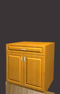 Base-Cabinets1
