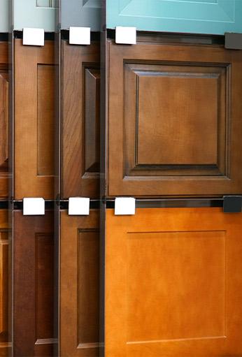 CabinetCare-2a