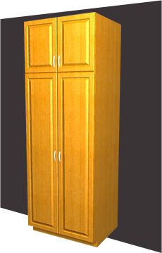 Tall-Cabinets1
