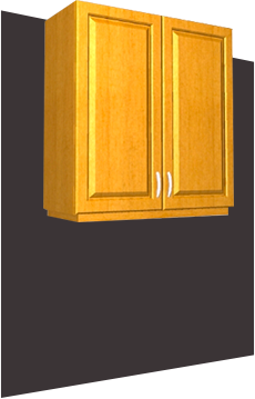 Wall-Cabinets