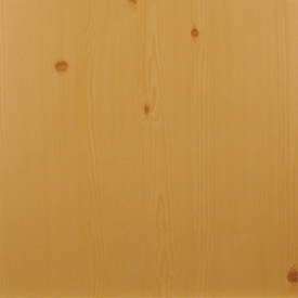 Knotty Sand Pine
