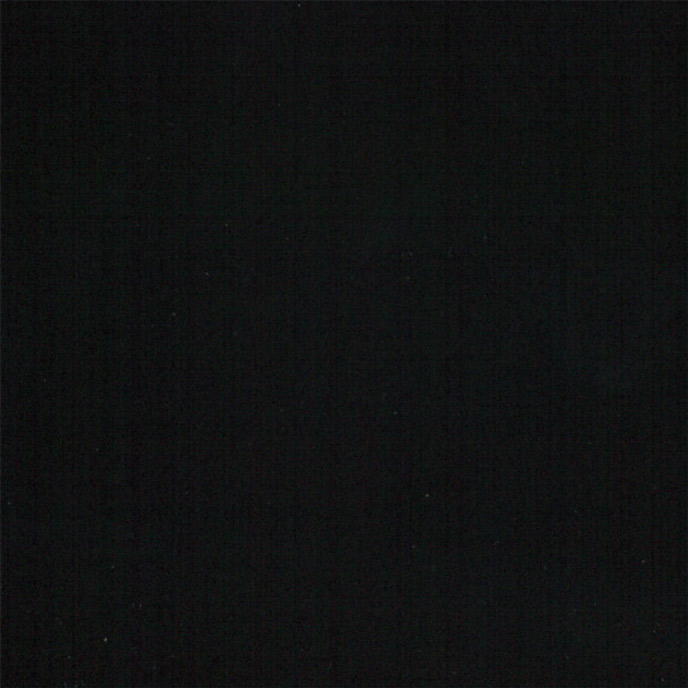 Tricorn Black